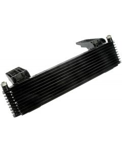 Dorman MOT-918-202 OE Solutions™ Transmission Oil Cooler Small Image