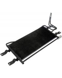 Dorman MOT-918-233 OE Solutions™ Transmission Oil Cooler Small Image
