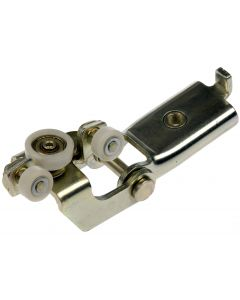 Dorman MOT-924-122 OE Solutions™ Sliding Door Roller Assembly Small Image