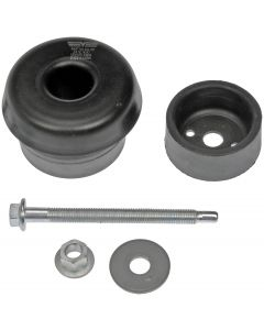 Dorman MOT-924-130 OE Solutions™ Radiator Support Kit Small Image