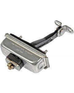 Dorman MOT-924-150 OE Solutions™ Left Front Door Check Strap Small Image
