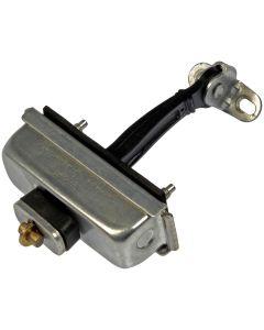 Dorman MOT-924-151 OE Solutions™ Left Front Door Check Strap Small Image