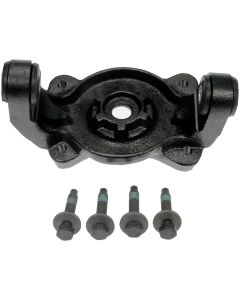 Dorman MOT-924-414 OE Solutions™ Front Upper Right  Shock Mount Bracket Small Image