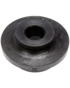 Dorman MOT-924-424 OE Solutions™ Radiator Mount Bushing Small Image