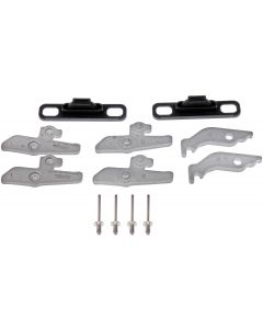 Dorman MOT-924-741 OE Solutions™ Parking Brake Lever Kit Small Image