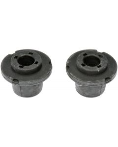 Dorman MOT-926-280 OE Solutions™ Radiator Mount Bushing Small Image
