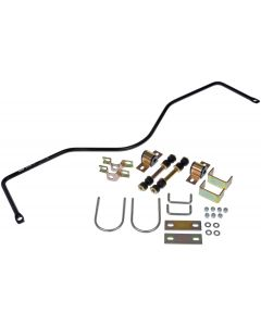 Dorman MOT-927-209 OE Solutions™ Rear Sway Bar Kit Small Image