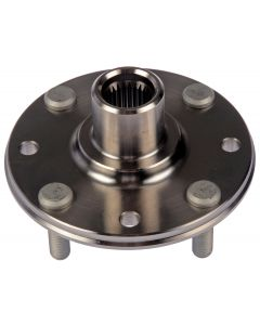 Dorman MOT-930-270 OE Solutions™ Generation 1 Wheel Hub Small Image
