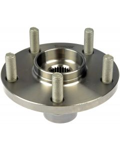 Dorman MOT-930-402 OE Solutions™ Generation 1 Wheel Hub Small Image