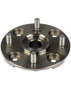 Dorman MOT-930-466 OE Solutions™ Generation 1 Wheel Hub Small Image