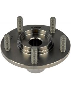 Dorman MOT-930-552 OE Solutions™ Generation 1 Wheel Hub Small Image