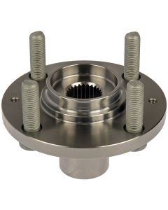 Dorman MOT-930-604 OE Solutions™ Generation 1 Wheel Hub Small Image