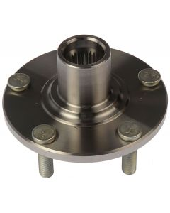 Dorman MOT-930-700 OE Solutions™ Generation 1 Wheel Hub Small Image