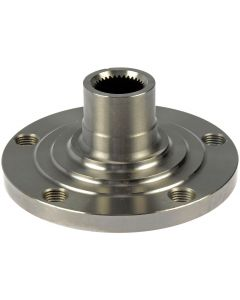 Dorman MOT-930-802 OE Solutions™ Generation 1 Wheel Hub Small Image