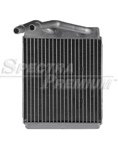 Spectra Premium SPI-93001 HVAC Heater Core Small Image