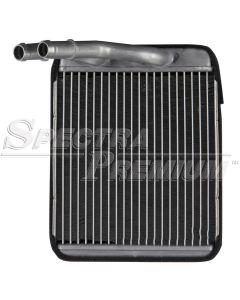 Spectra Premium SPI-93005 HVAC Heater Core Small Image