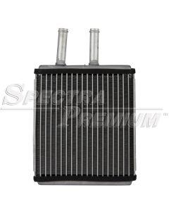 Spectra Premium SPI-93006 HVAC Heater Core Small Image