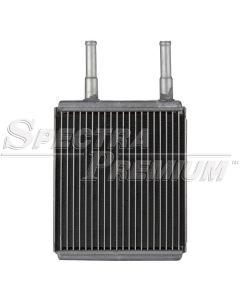 Spectra Premium SPI-93007 HVAC Heater Core Small Image