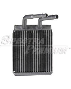 Spectra Premium SPI-93011 HVAC Heater Core Small Image