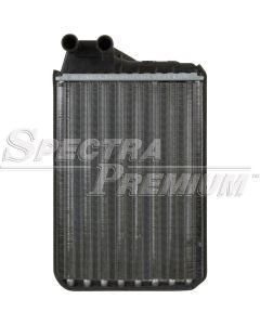 Spectra Premium SPI-93013 HVAC Heater Core Small Image