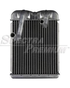 Spectra Premium SPI-93014 HVAC Heater Core Small Image
