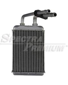 Spectra Premium SPI-93016 HVAC Heater Core Small Image