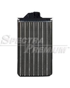 Spectra Premium SPI-93019 HVAC Heater Core Small Image