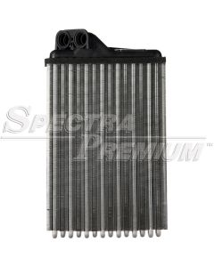 Spectra Premium SPI-93022 HVAC Heater Core Small Image