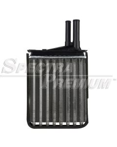 Spectra Premium SPI-93023 HVAC Heater Core Small Image