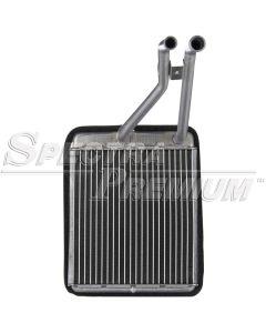 Spectra Premium SPI-93024 HVAC Heater Core Small Image