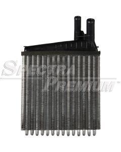 Spectra Premium SPI-93028 HVAC Heater Core Small Image