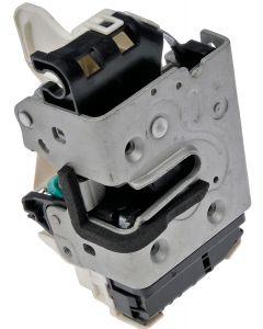Dorman MOT-931-080 OE Solutions™ Door Lock Actuator with Integrated Latch Small Image