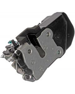 Dorman MOT-931-645 OE Solutions™ Door Lock Actuator with Integrated Latch Small Image