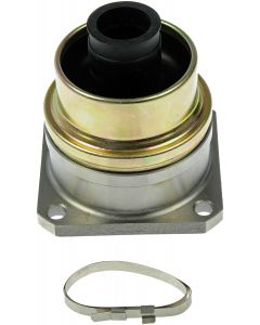 Dorman MOT-932-105 OE Solutions™ Propeller Shaft CV Joint Kit Small Image