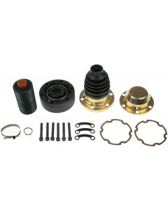 Dorman MOT-932-106 OE Solutions™ Propeller Shaft CV Joint Kit Small Image