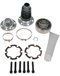 Dorman MOT-932-107 OE Solutions™ Propeller Shaft CV Joint Kit Small Image