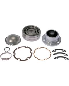 Dorman MOT-932-201 OE Solutions™ Propeller Shaft CV Joint Kit Small Image