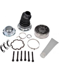 Dorman MOT-932-202 OE Solutions™ Propeller Shaft CV Joint Kit Small Image