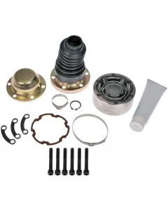Dorman MOT-932-302 OE Solutions™ Propeller Shaft CV Joint Kit Small Image