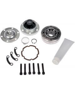 Dorman MOT-932-303 OE Solutions™ Propeller Shaft CV Joint Kit Small Image