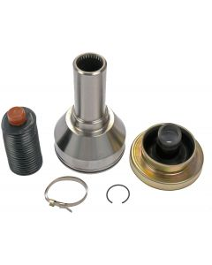 Dorman MOT-932-305 OE Solutions™ Propeller Shaft CV Joint Kit Small Image