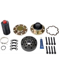 Dorman MOT-932-306 OE Solutions™ Propeller Shaft CV Joint Kit Small Image