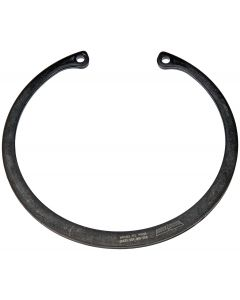 Dorman MOT-933-458 OE Solutions™ Wheel Bearing Retaining Ring Small Image
