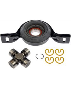 Dorman MOT-934-102 OE Solutions™ Driveshaft Center Support Bearing Small Image