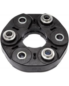 Dorman MOT-935-301 OE Solutions™ Driveshaft Coupler Assembly Small Image