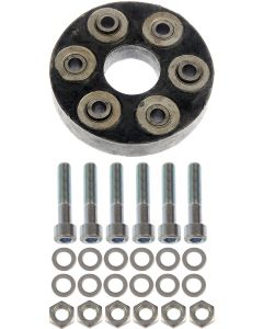 Dorman MOT-935-505 OE Solutions™ Driveshaft Flex Joint Coupler Small Image
