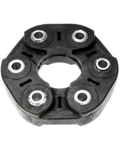 Dorman MOT-935-601 OE Solutions™ Driveshaft Coupler Repair Kit Small Image