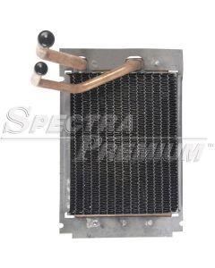 Spectra Premium SPI-94528 HVAC Heater Core Front Image