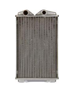 Spectra Premium SPI-94530 HVAC Heater Core Small Image