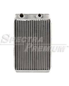 Spectra Premium SPI-94531 HVAC Heater Core Small Image